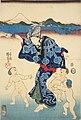 NDL-DC 1307773 01-Utagawa Kuniyoshi-〔江の島詣〕-crd.jpg
