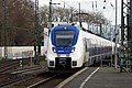 NEX 860 Köln-Süd 2016-03-30.JPG