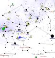 NGC2808map.png