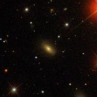 NGC3093 - SDSS DR14.jpg