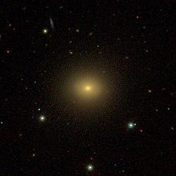 NGC4692 - SDSS DR14.jpg