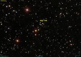 Image illustrative de l'article NGC 1146