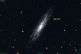 Image illustrative de l'article NGC 1337