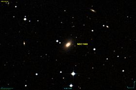 Image illustrative de l'article NGC 1468