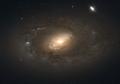 NGC 4102 hst 09042 R814B450.png