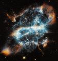 NGC 5189.png