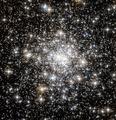 NGC 6642 potw1150a.tif