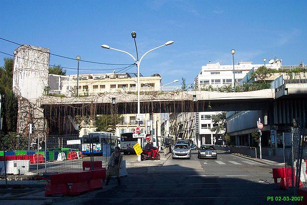 NIKAIA-AlbertiT1-2007.jpg
