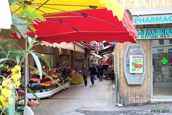 NIKAIA-pairoliereS1-200701.jpg