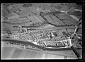 NIMH - 2011 - 0073 - Aerial photograph of Arnemuiden, The Netherlands - 1920 - 1940.jpg