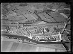 NIMH - 2011 - 0073 - Aerial photograph of Arnemuiden, The Netherlands - 1920 - 1940.jpg