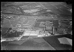 NIMH - 2011 - 0114 - Aerial photograph of Ede, The Netherlands - 1920 - 1940.jpg