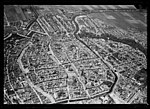 NIMH - 2011 - 0179 - Aerial photograph of Groningen, The Netherlands - 1920 - 1940.jpg