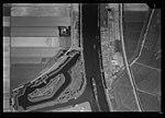 NIMH - 2011 - 1140 - Aerial photograph of Fort bij Velsen, The Netherlands - 1920 - 1940.jpg