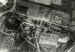 NIMH - 2155 043570 - Aerial photograph of unknown location, The Netherlands.jpg