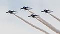 NL Air Force Days (9367758746).jpg