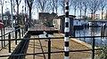 NMS, brug-sluisdeur noord (08).jpg