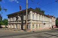 NN Dobrolyubova 20 house 08-2016.jpg