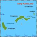 NO-Kong Karls Land.png