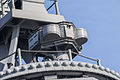 NOLQ-3D (ESM) on JDS DD-116 Teruzuki at Harumi-pier, Tokyo (2013 Dec 1) 27.jpg