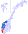NOR-rogaland.png