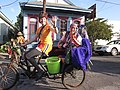 NO Fringe Parade 2011 Franklin Avenue H.JPG