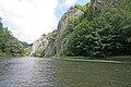 NPR Prielom Dunajca3 - za Ostrou skalou.jpg