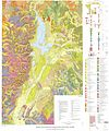 NPS grand-teton-geologic-map.jpg