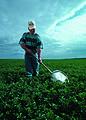 NRCSIA99279 - Iowa (3253)(NRCS Photo Gallery).jpg
