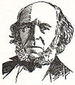 NSRW Herbert Spencer.jpg