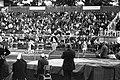 NSV Liit - USA - Saksa FV kümnevõistluses Tallinnas Kadrioru staadionil 1974 (06).jpg
