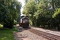 NS B Line - Markham, VA (5899410462).jpg