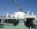 NS Savannah veranda deck MD13.jpg