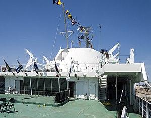 NS Savannah veranda deck MD13.jpg