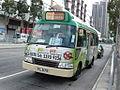 NTMinibus65A.jpg