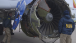 NTSB B Roll PHL Southwest Flight 1380 N772SW Apr 17 2018 - Screengrab 5.png