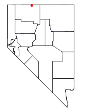 NevadaOrovada Hispanic Dating
