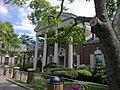 NYMC Sunshine Cottage Front.JPG
