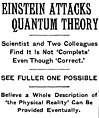 NYT May 4, 1935.jpg