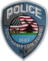 NY - Southampton Town Police New.png