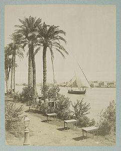 N 785 Nil de Boulak Caire.jpg