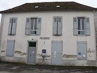 Nabas - mairie.jpg