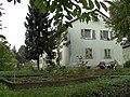 Nachkriegs-Mehrfamilien-Mietshaus-Landhausstr Nr119 Oberesslingen-Gartenstadt.JPG