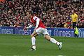 Nacho Monreal Arsenal 1.jpg