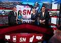 Nacion ESPN Deportes.jpg