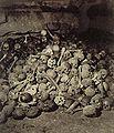 Nadar- Le catacombe, 1861-62.jpg