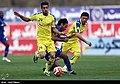 Naft Tehran FC vs Esteghlal FC, 19 October 2013 - 04.jpg