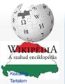 Nagy-Magyarorszàg Wiki.png