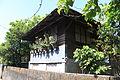 Naic heritage house 73.JPG