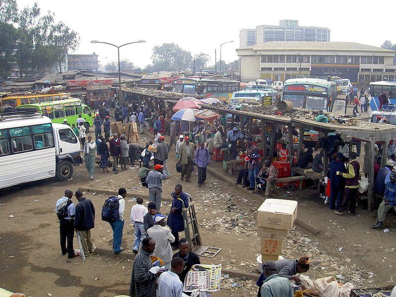 http://upload.wikimedia.org/wikipedia/commons/thumb/a/a0/Nairobi_Bus_terminal_2.JPG/800px-Nairobi_Bus_terminal_2.JPG